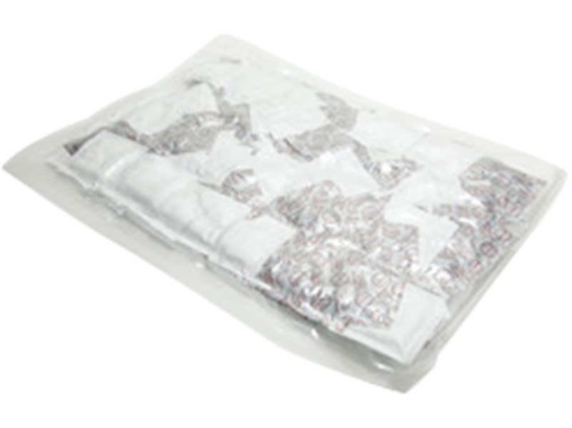 Cryovac Ageless Oxygen Absorbers